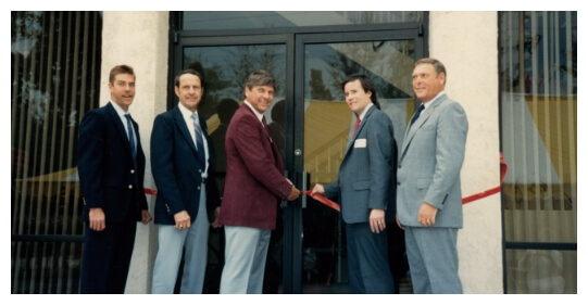 Wiginton Opening New Branches