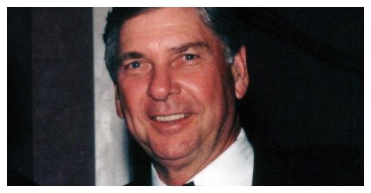 Joe Wiginton Headshot
