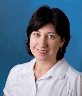 Ramona Castellano